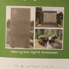 Krigsminnesmerkene  i Stange.